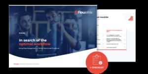 flowable_CMMN-eBook-preview_checklist_icon_en