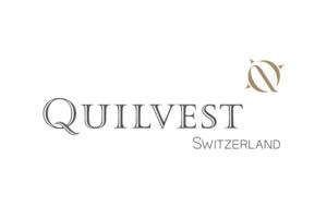 Quilvest Switzerland logo